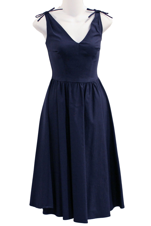 ITEM 4052 Navy Size Small