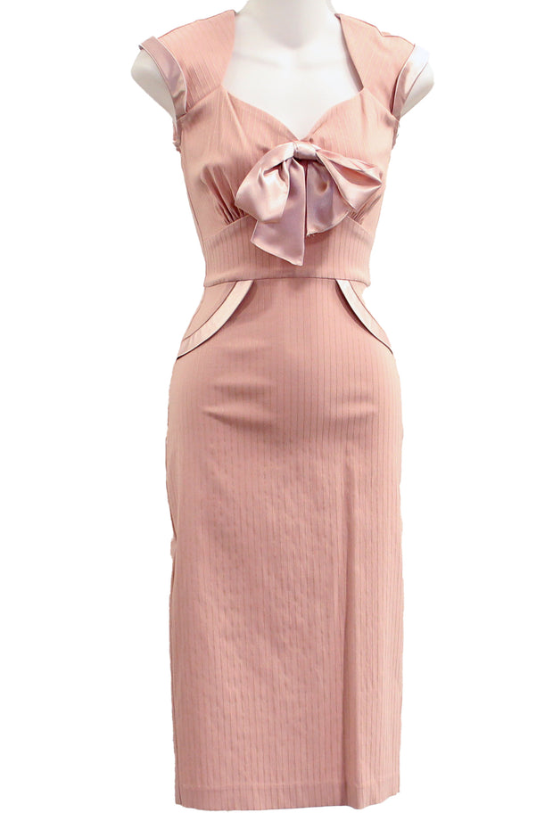 ITEM 4064 Pink Size Small