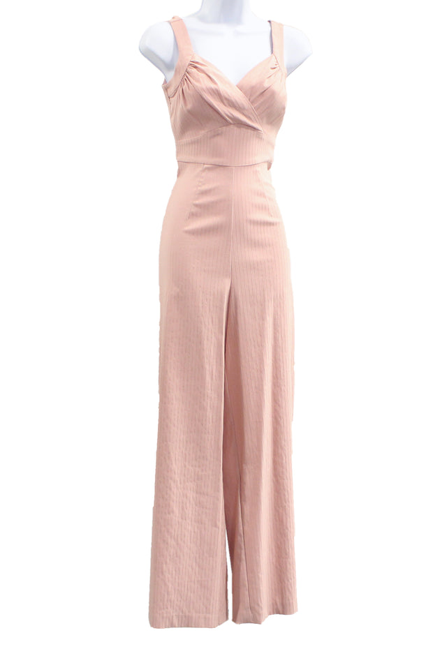 ITEM 4073 Pink Size Small