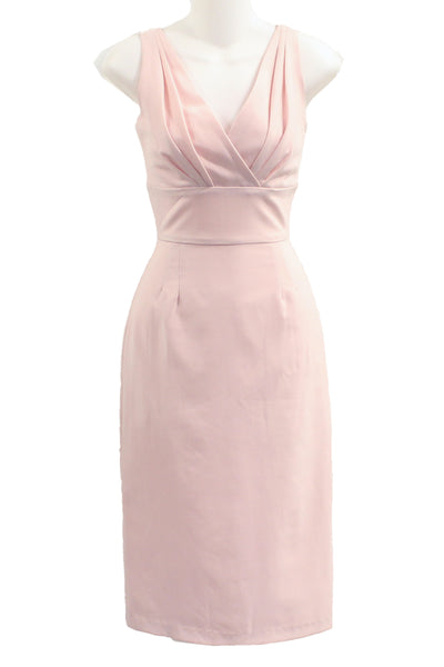 ITEM 4097 Pink Size Small