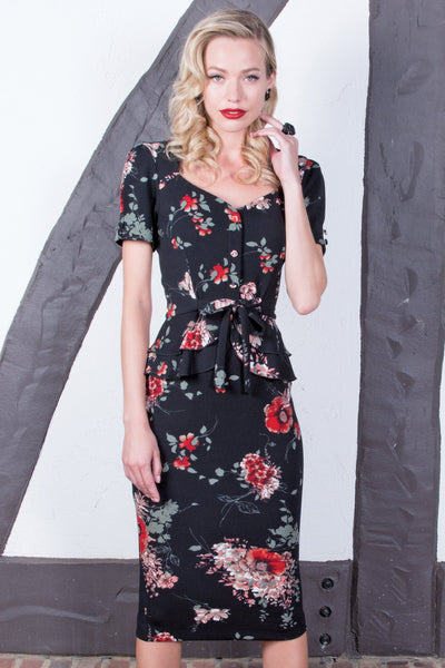 f25bd3e2b7c0 Vintage Dresses | Sexy Dresses | Stop Staring Clothing – stopstaring