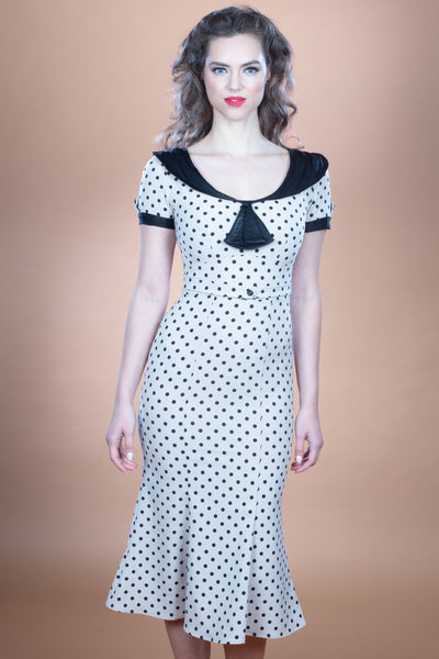 Raileen Dress,stopstaring.