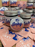 Inky Tattoo Salve