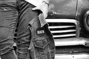 Death Patch