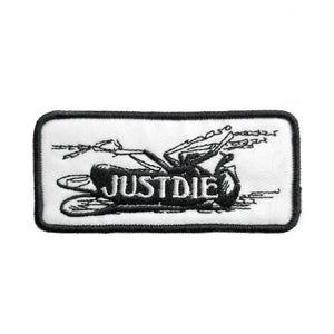 BLC - Just Die Patch