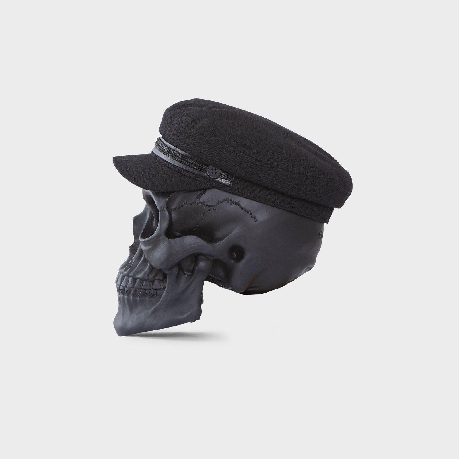 Billy Bones Club Problem Child Hat