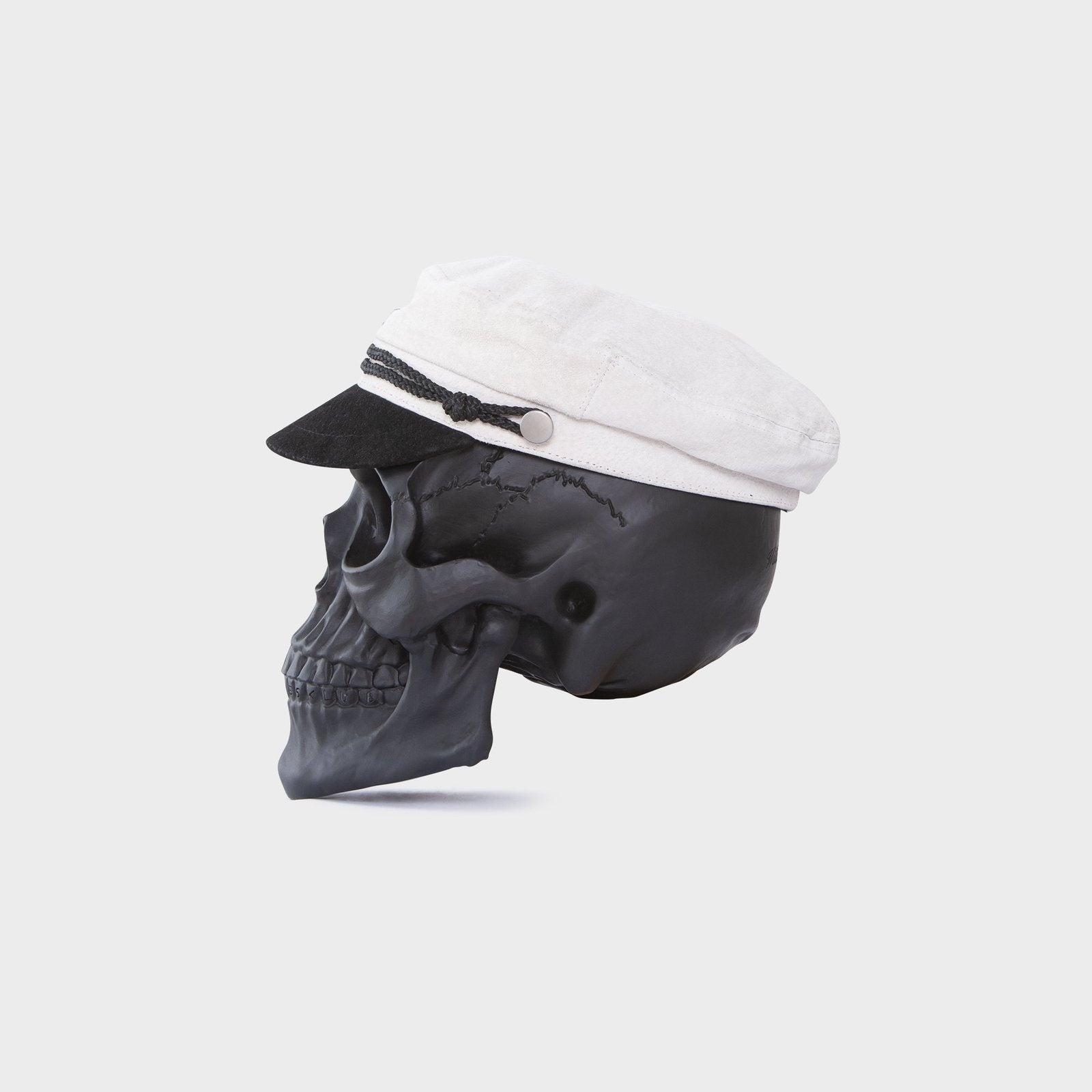 Billy Bones Club The Sailor Captain Hat