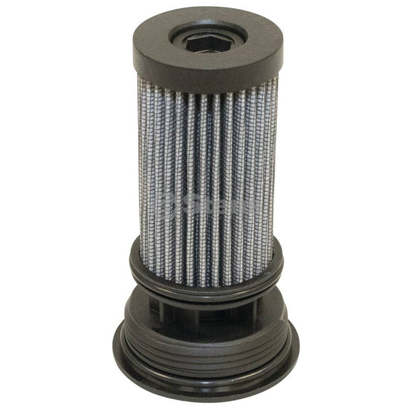 120-320 Exmark Hydro Filter (replaces 116-0164)