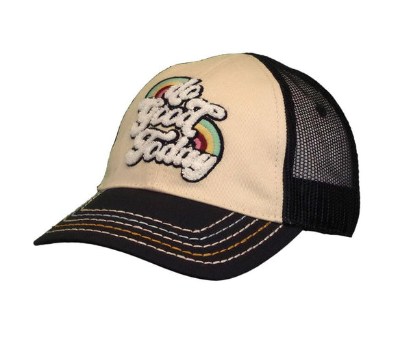 John Deere Kids Do Good Today Cap  LP73708