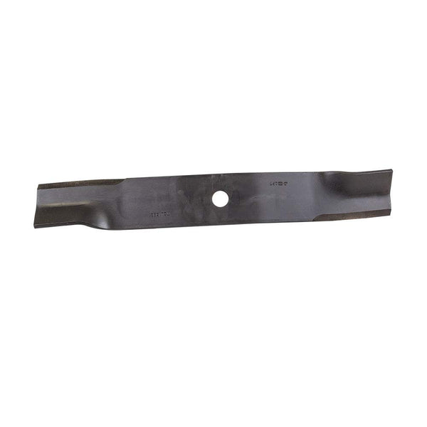 John Deere Standard Blade For Models Equipped With 60D Mower (3 required) - TCU15881