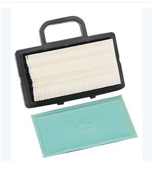 John Deere Air Filter Kit - GY21056   GENUINE JOHN DEERE PART