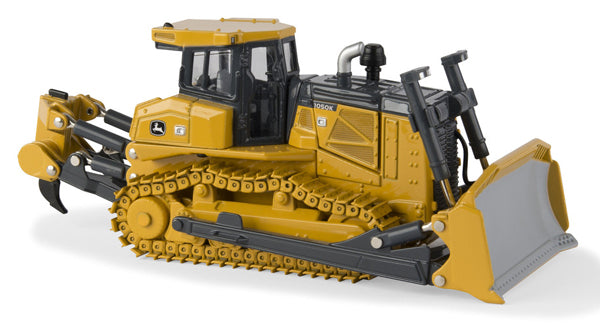 1/50 John Deere 1050K Crawler Toy Prestige Collection by Ertl #45515 - LP53364