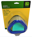 John Deere Air Filter Kit - GY20574  GENUINE JOHN DEERE PART