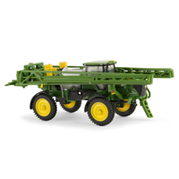 John Deere 1:64 scale R4030 Self Propelled Sprayer Toy LP53307