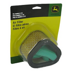 John Deere Air Filter Kit - GY20661 GENUINE JOHN DEERE PART