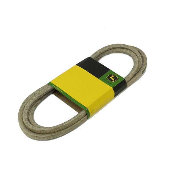 John Deere Mower Deck Drive Belt - M162443