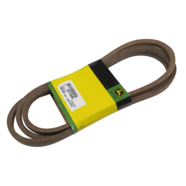 John Deere Traction Drive Belt - M174585