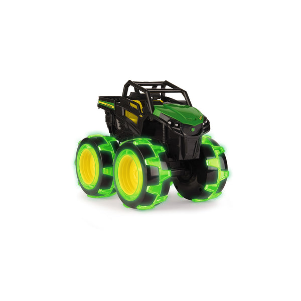 Lightning Wheels John Deere Gator    LP76072