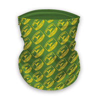John Deere Face Mask Youth Gaiter LP76927