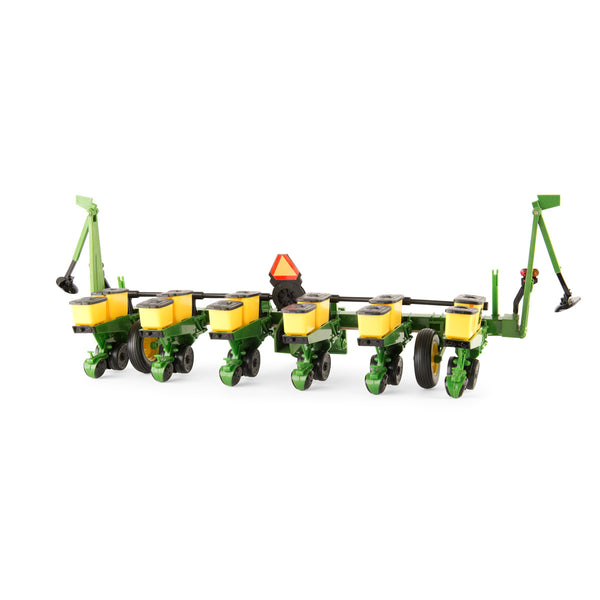 1/16 Big Farm 1700 Corn Planter    LP68842