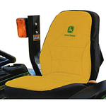 John Deere Compact Utility Tractor Large Seat Cover - LP95233