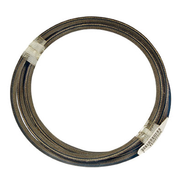 John Deere Traction Drive Belt - TCU22550