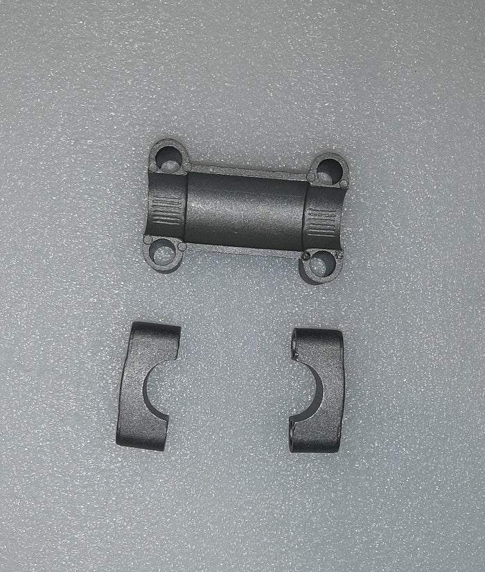 Handle Bar Clamps