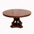 5 Tips to Keep Your Wooden Dining Table in Prime Condition