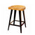 Comprehensive Guide to Picking Out the Perfect Wooden Stool