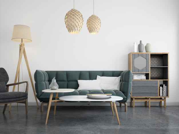 Follow These 8 Tips to Order Furniture Online Easily