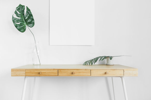 Find the Perfect Wooden Table for Your Home