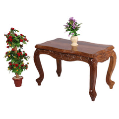 American Finish Centre Table - Woodsala