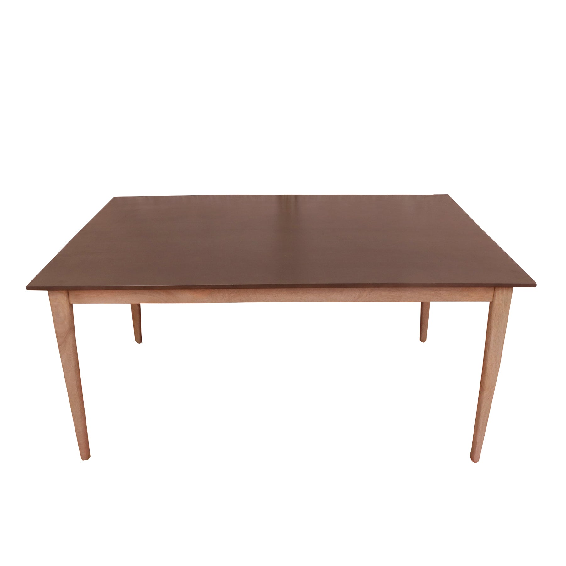 Simple Rectangle Table