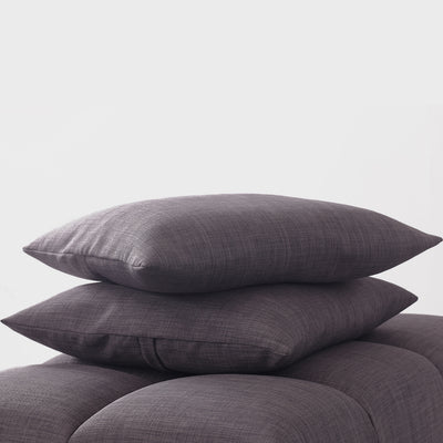 PILLOW | ACCESSORY | TF029