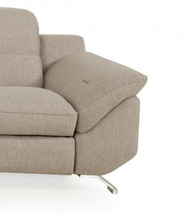Franco Sectional