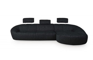 Casper Sectional