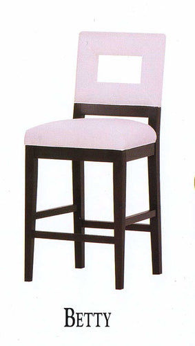 Betty Barstool