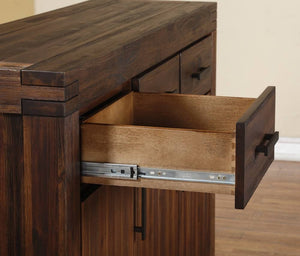 Meadow Sideboard