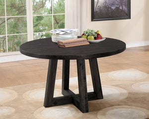 ORSON TABLE