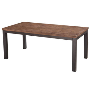Gabe Table