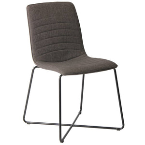 BAYLEE CHAIR