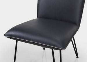 Demi Chair