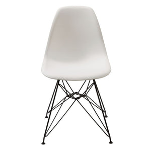 Rostock Chair