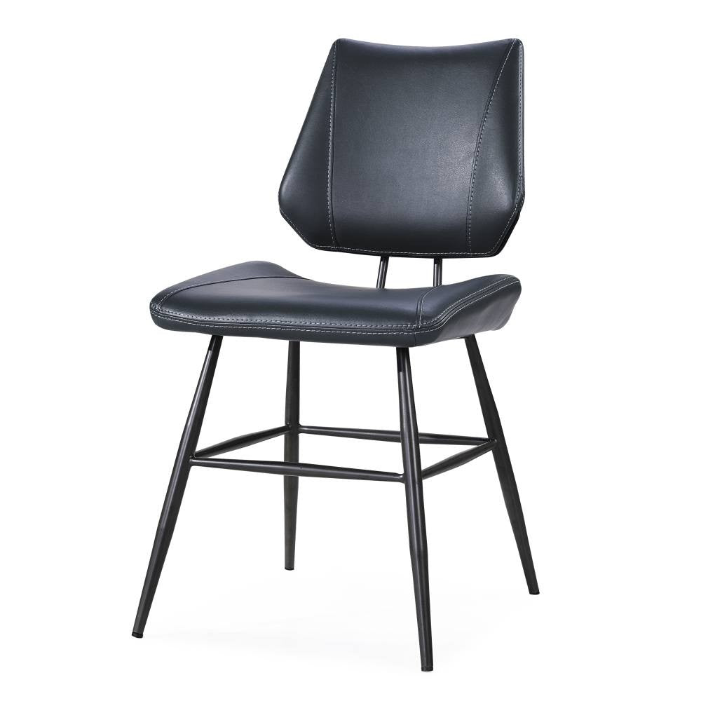 VINSON CHAIR