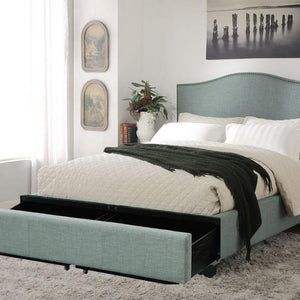Ariana Storage Bed
