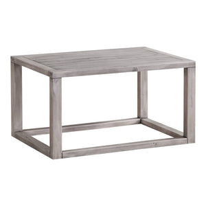 Jackson Coffee Table