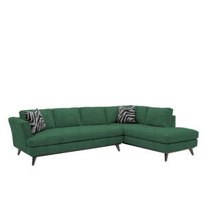 Astoria Sectional