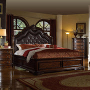 Mcferran B6002 Series Beds