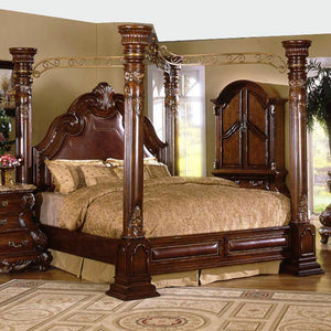Mcferran B9099 Series Beds