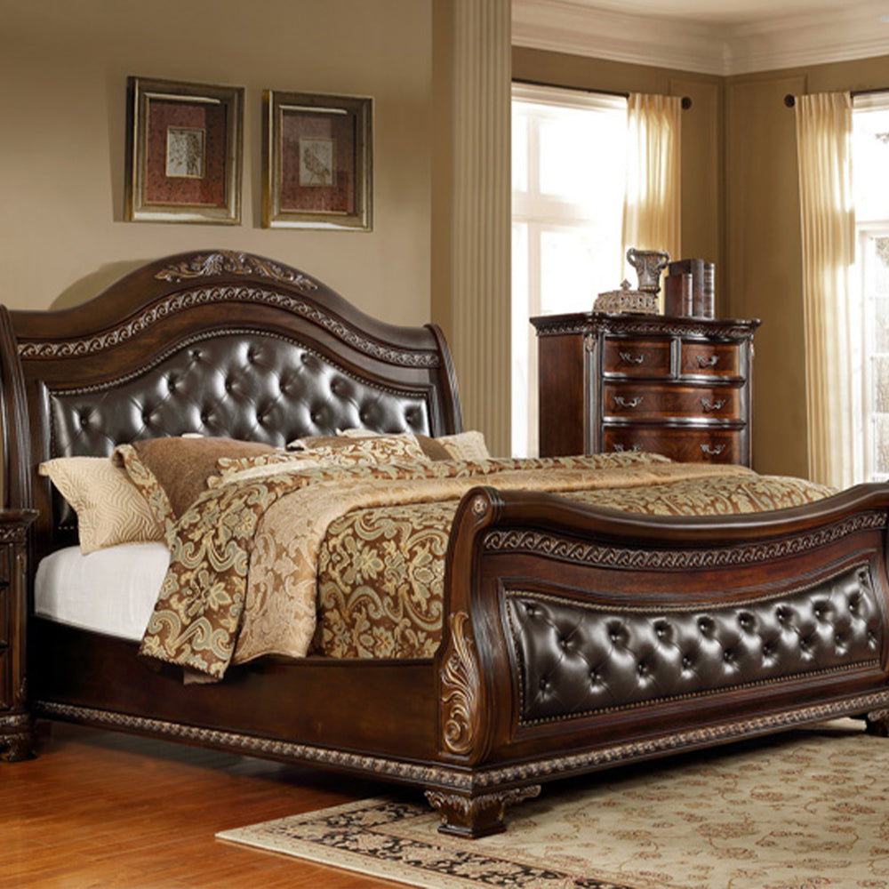 Mcferran B9588 Series Beds